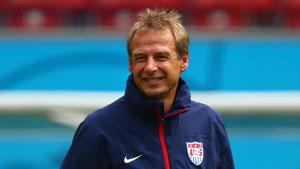 World Cup: USMNT's Group of Death tops ranking of toughest groups in Brazil