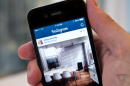 Instagram launches video ads today