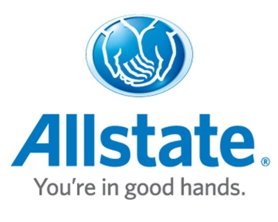 New Auto Claims Process Goes Digital in Allstate Mobile(SM) App