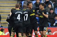 Wigan Athletic - Liverpool Betting Preview: Backing goals could provide the path to profit