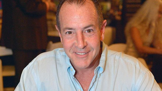 Dad Denies Calling Lohan an Escort