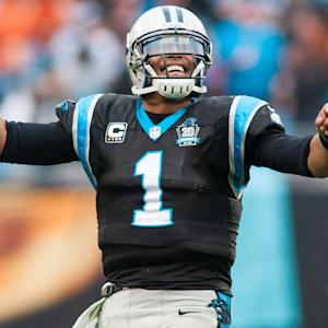 Fearless Forecast for 2015 - Quarterbacks