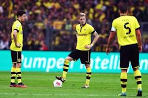 Reus: Barcelona the favorite for the Champions League