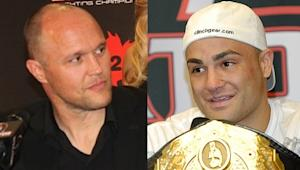 """Bjorn Rebney on Eddie Alvarez Contract: """"We Matched Every Single Element of (the UFC Deal)"""""""