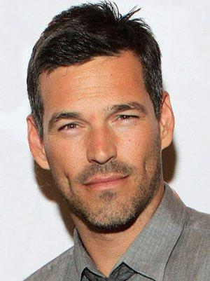 Eddie Cibrian Joining Universal's 'Best Man' Sequel (Exclusive)