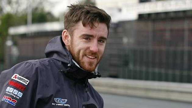 Snetterton BSB: Johnston set for Padgett's ride until season end