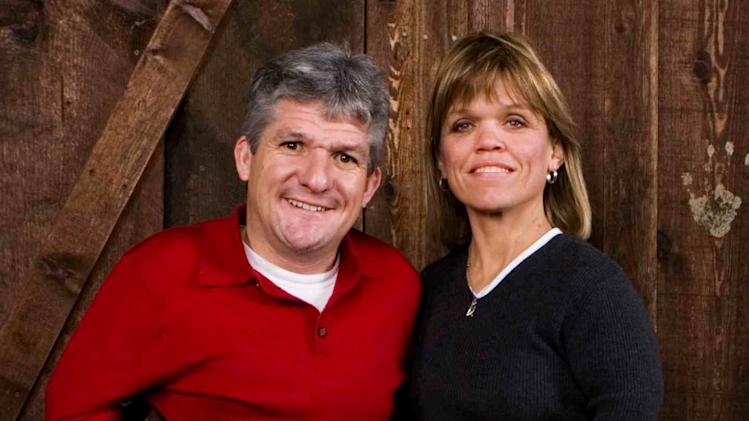 A special about 'Little People Big World' couple's split to air in March
