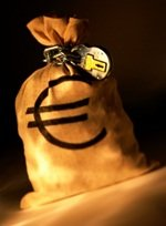 Can the ECB's Efforts Make the Eurozone a Safer Investment? image Eurozone a Safer Investment