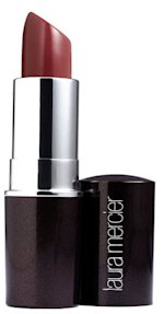 Laura Mercier Sheer Lip Colour in Healthy Lips