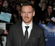 It's Love! Michael Fassbender Dating 'Shame' Co-Star Nicole Beharie