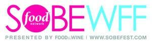 2013 Food Network South Beach Wine & Food Festival Presented by FOOD & WINE Expects to Raise $1.9 Million for Florida International University's Chaplin School of Hospitality & Tourism Management