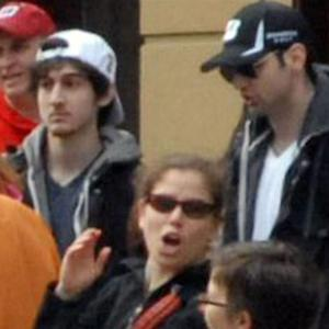 Boston Bomber Trial Verdict: Analysis