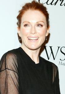 Julianne Moore | Photo Credits: Cindy Ord/Getty Images