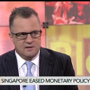 Swiss National Bank Move Was a Game Changer: CIBC