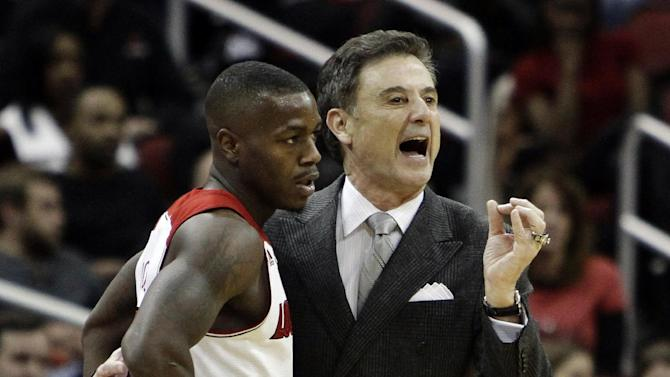 Pitinos to square off in season opener next year