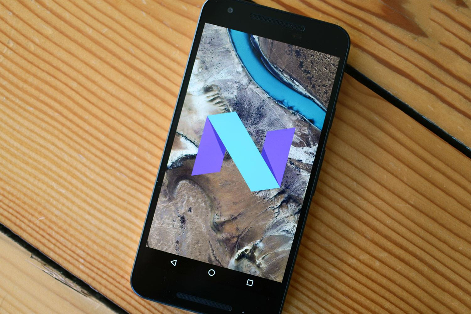 Get the most out of Android 7.0 Nougat with these tips and tricks