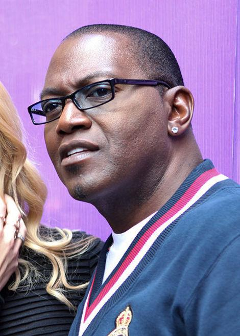 Randy Jackson's 'American Idol' Exit: Who's on the Rumored Replacement List?