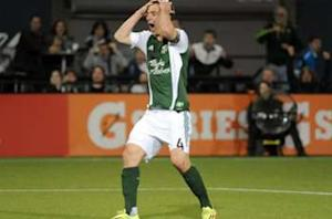 MLS Preview: Portland Timbers - D.C. United