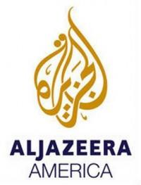 Al Jazeera America Will Make Magazine Show Its Primetime Centerpiece