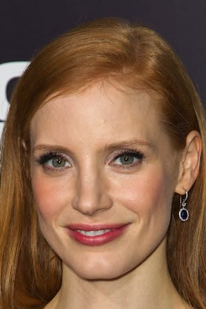 Jessica Chastain Offered Role in 'Good People' (Exclusive)