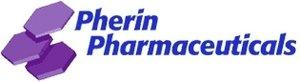 Pherin Pharmaceuticals Reports Favorable Clinical, Regulatory, and Intellectual Property Actions on Novel Intranasal Medication for Acute Treatment of Social Anxiety Disorder and Issuance of Patents in the U.S.A. and Other Major Countries