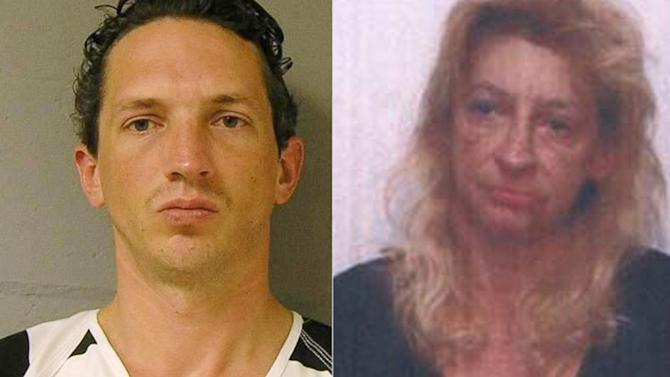 Serial Killer Israel Keyes' Victims May Include Missing New Jersey Woman