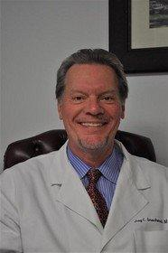 Baltimore Ophthalmologist Takes Personal Approach to LASIK Procedures