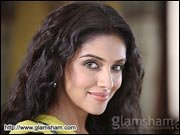 Asin fine with Ajay-Rohit-Abhi combo hogging the limelight