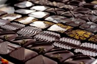 Top 10 chocolatiers around the world: National Geographic