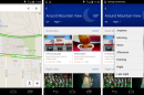 Google is testing an awesome new Google Maps feature we can't wait to get our hands on