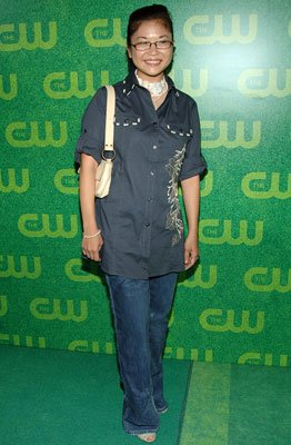 Keiko Agena