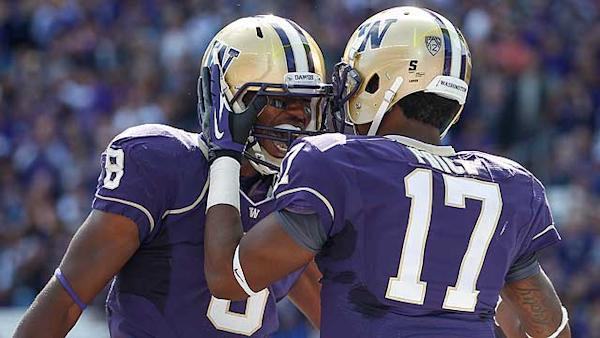 ncaa football week 3 college football yahoo
