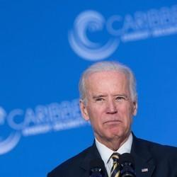 Biden: Russia To Face Increasing Penalties Unless It Changes Course