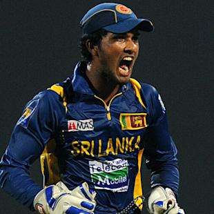 Sri Lanka promise fightback against Pakistan