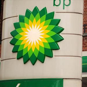 BP: Asian Regulators Join Global Probe in Oil Prices