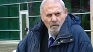 Former psychiatrist Aubrey Levin will get a new trial for three sexual assault charges, after one charge was stayed Friday.