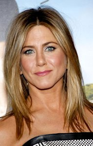 jennier aniston