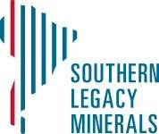 Southern Legacy Reports Resignation of VP Exploration
