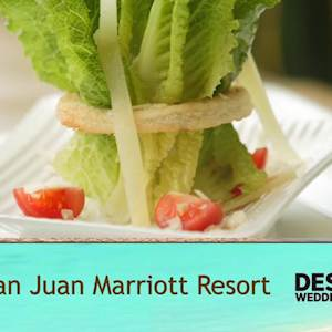 Worldwide Guide: San Juan Marriott