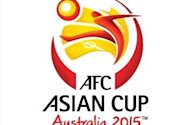 Venues, schedule revealed for 2015 Asian Cup