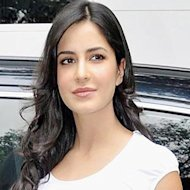 Katrina Kaif Turns Wedding Planner For Sister's Marriage!