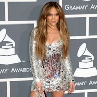 Jennifer Lopez annonce une tourne europenne