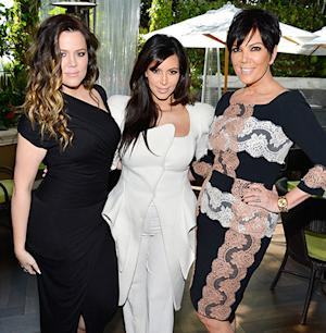 "Khloe Kardashian: Kim Kardashian and Baby ""Are Healthy And Resting"""