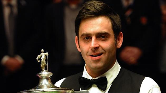 Snooker - O'Sullivan's split from snooker painfully necessary