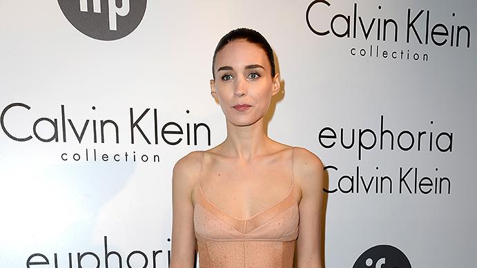 The IFP, Calvin Klein Collection & Euphoria Calvin Klein Celebrate Women In Film At The 66th Cannes Film Festival