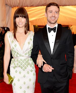 Inside Jessica Biel, Justin Timberlake's Star-Studded Engagement Party