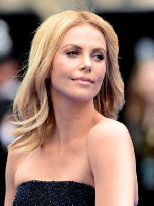 Oscars 2013: Charlize Theron, Channing Tatum, Joseph Gordon-Levitt Set for Awards Show