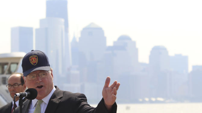 Old guard sees threat in youthful NJ urban influx
