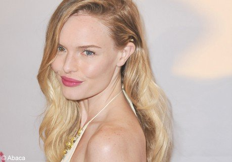 Kate Bosworth : la fille de la semaine