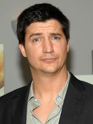 'Party Down's' Ken Marino to Star in NBC Comedy Pilot 'The Gates'